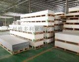 广州发货复合亚克力人造石板材
