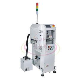 SMT周边设备PCB板面清洁机生产制造商