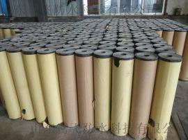 山东工厂直销350#屋顶油毛毡 沥青防潮纸