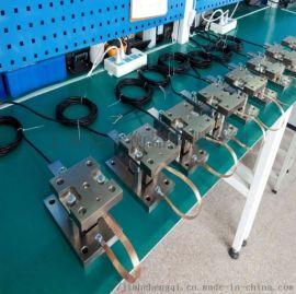 防爆称重计量模块,浮动式动载防爆称重模块