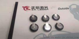 精密激光焊接机 电池行业  激光焊接机