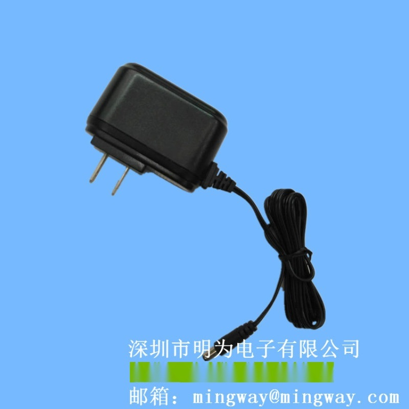 12W開關電源 CE認證開關電源