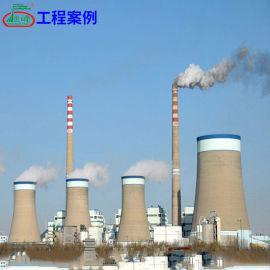 工业金属防腐漆耐高温涂料300℃
