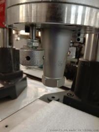 供应 汽车线束焊接机