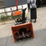 新疆座驾式清雪机 沙滩四轮扫雪车 公园操场积雪清扫机