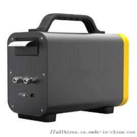 LB-MT6X 泵吸手提式  一气体分析仪