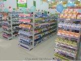 成都藥店(藥房)貨架展櫃展示櫃貨櫃廠家價