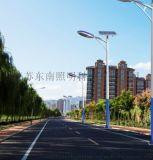 路灯杆,太阳能路灯,新农村路灯