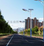 路燈杆,太陽能路燈,新農村路燈