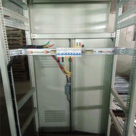 齐齐哈尔110KWEPS蓄电池现货供应