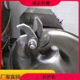 QQ豆乾加工設備,QQ豆乾設備,休閒QQ豆乾切塊機