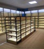 免費設計定做成都煙櫃 酒櫃 菸酒展櫃 展示櫃 貨櫃