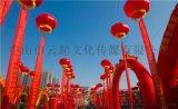 中山庆典礼仪|演出庆典 活动策划 开业周年