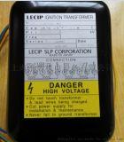 LECIP燃烧器具用变压器G10M23