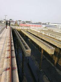 齐齐哈尔市地下商场沉降缝堵漏处理