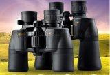 哪余有賣尼康望遠鏡13772489292
