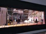 盐城搭建|展览设计|展台搭建|展览展示|展示设计