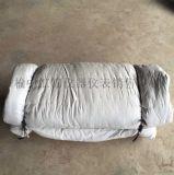 蘭州哪余有賣保溫棉被13919031250