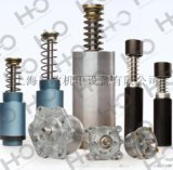 Eltrotec光电传感器10810267