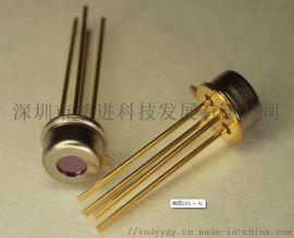 测温 测温探头、红外传感器ZTP-148SR
