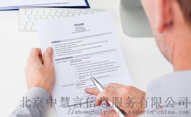 翻译公司如何成就韩语翻译人才