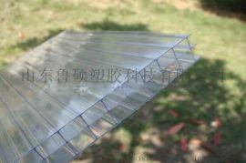 山東菏澤陽光板,菏澤陽光板溫室,菏澤陽光板車棚雨棚