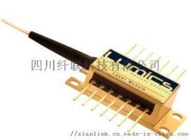 20新北京供应Lumics  790nm激光器LU0790M150