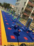 上海供应大雪花米拼装地板工厂发货几天到