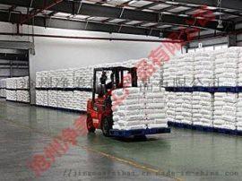 江苏钛白粉生产厂家