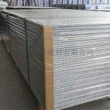 埃佳纖維水泥復合鋼板 纖維水泥復合鋼板廠家