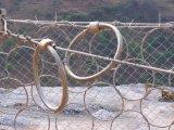 距贵州最近的被动防护网厂家