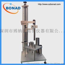 IEC60068-2-75垂直落锤冲击试验仪