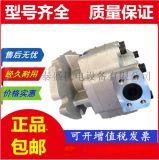 液壓齒輪泵GPC4-25-25-25-25BH7F4-30-L
