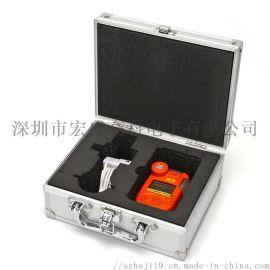 便携式氨气检测仪/便携式有害气体测试议