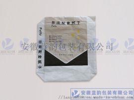 腻子粉编织袋销售,腻子粉编织袋生产厂家