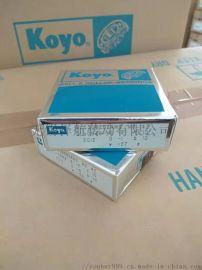 光洋Koyo丝杠支撑轴承、SAC1747、SAC2047、SAC2562、SAC3062、SAC3572