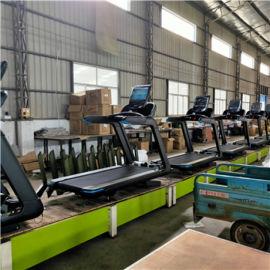 商用健身器材商用跑步机厂家跑步机