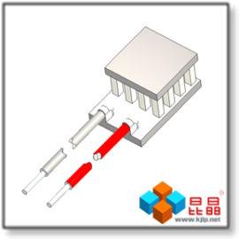 TES1-012xx4262半导体致冷片/制冷片