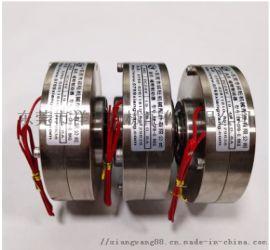厂家现货供应  磁粉制动器