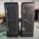 电磁屏蔽机柜屏蔽机柜C级 标配_供应报价