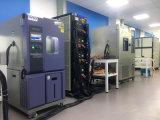 爱佩科技AP-GD抗高低温交变测试箱