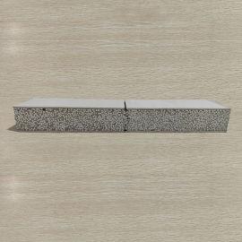 云南轻质隔墙板厂家 新型轻质复合墙板