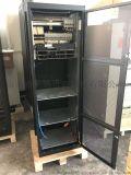 華爲TP48400B通信開關電源室內機櫃