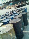PB聚合物瀝青路橋專用防水塗料每平方用量