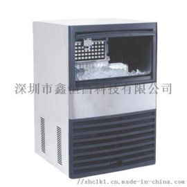 龙岗区维修冰箱空调,奶茶店制冰机维修