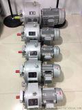 德東生產廠家YCT90-4B   0.37KW