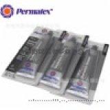 美国泰扬Permatex22058 绝缘调节油脂