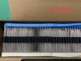 高压硅堆 高压二极管 硅粒子
