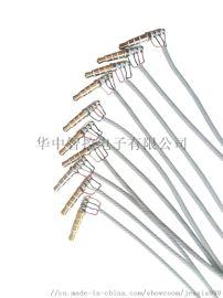自动焊锡机 耳机插头焊锡机