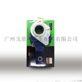 前自动调整臂 EQ140 QY01B/QZ01B